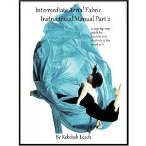 Intermediate Fabric Pt. 2