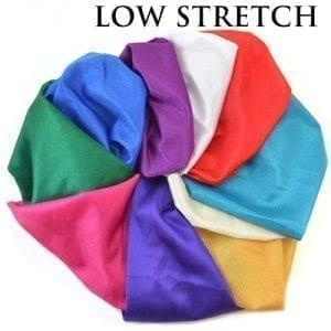 low stretch 2