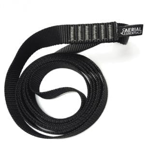 Sling Loop